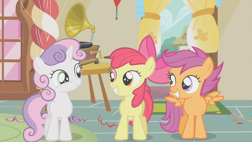 CMC Smiling S1E12.png