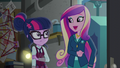 "Dean Cadance ""meet you in Principal Cinch's office"" EG3.png"