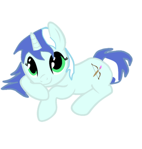 File:FANMADE Adorableme.png