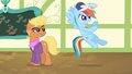 "Rainbow Dash ""train hard"" S4E05.png"
