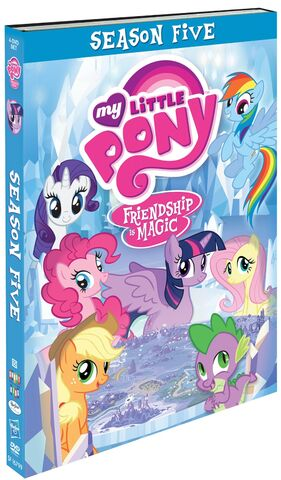File:Season 5 DVD cover sideview.jpg