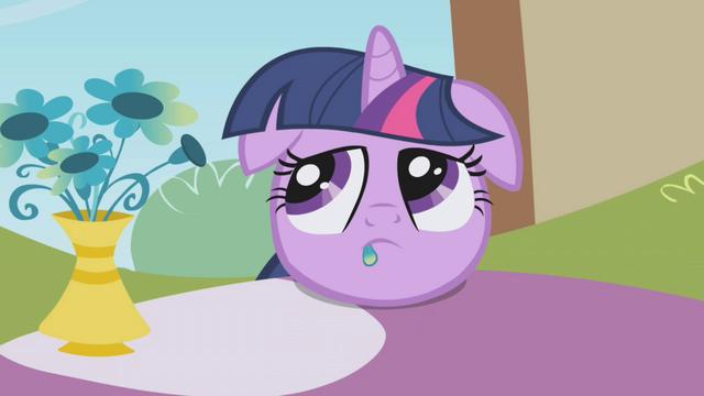 File:Twilight eating petals S01E03.png