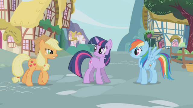 File:Applejack arrives S1E03.png