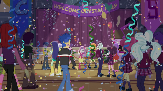 File:CHS and CPA students walk onto the dance floor EG3.png