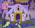 Thumbnail for version as of 19:05, September 15, 2011