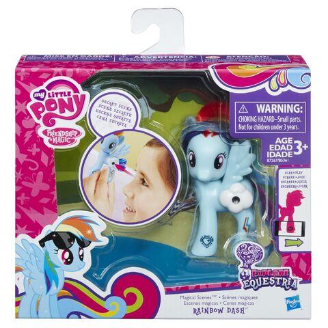 File:Explore Equestria Magical Scenes Rainbow Dash packaging.jpg