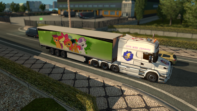 File:FANMADE ETS2 Scania T CMC Skin 9.png