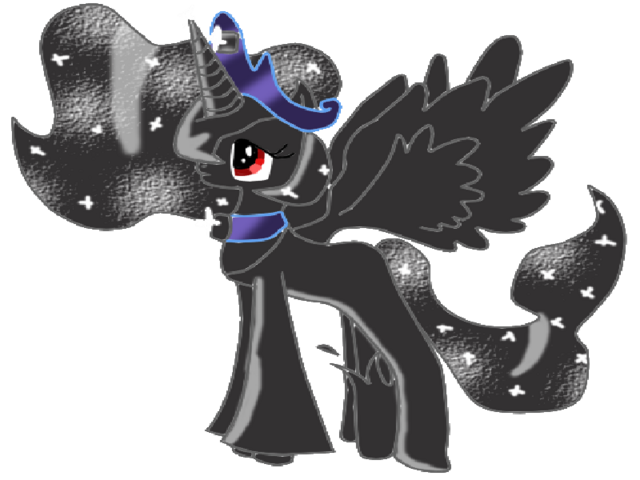File:FANMADE Luna.png