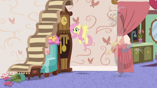 File:Fluttershy makes a staircase leading nowhere S7E12.png