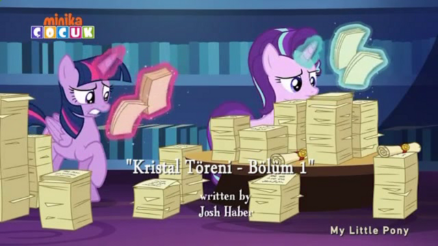 File:S6E1 Title - Turkish.png
