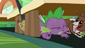 "Spike ""don't sit down"" S03E11.png"