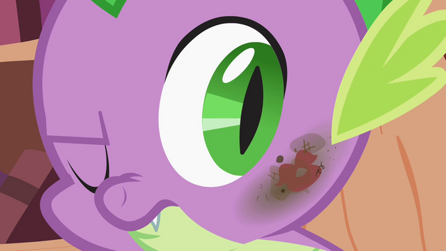 File:Spike peek S2E10.png