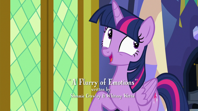 """File:Twilight Sparkle """"just a couple of toys"""" S7E3.png"""