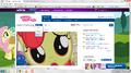 Thumbnail for version as of 03:56, November 6, 2012