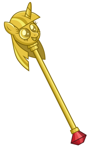 File:FANMADE Twilicane.png