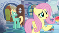 "Fluttershy ""Zephyr will never stand on his own"" S6E11.png"