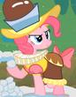 Pinkie Pie - Chancellor Puddinghead S2E11.png