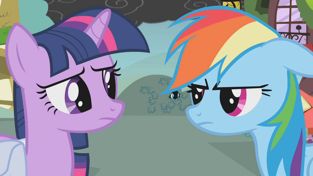 File:Rainbow thinks this is a bad idea S1E07.png