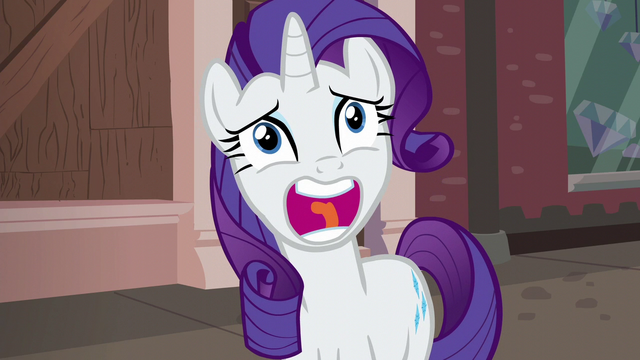 "File:Rarity accentuating ""R"" sound S6E3.png"