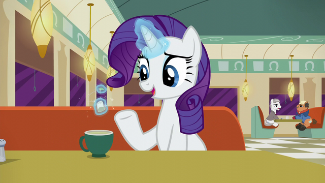 File:Rarity talking while levitating a teabag.png