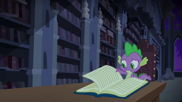 File:Spike reading through book S4E03.png