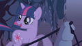 Twilight almost there S1E2.png