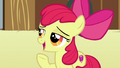 "Apple Bloom ""the most important thing I learned"" S6E23.png"