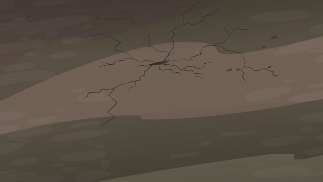 File:Cave ceiling starting to crack S7E4.png