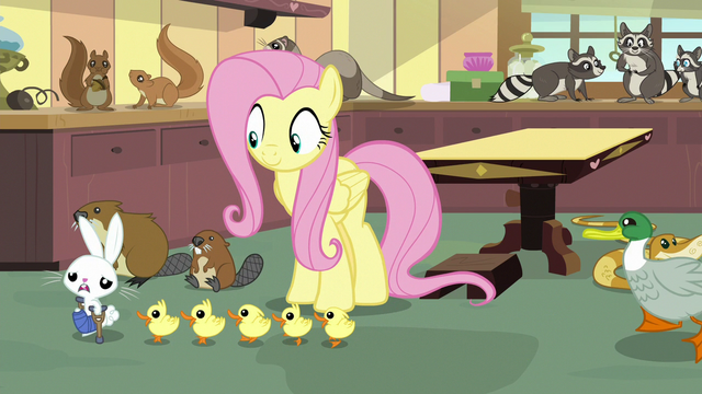 File:Ducklings chasing Angel Bunny S7E5.png