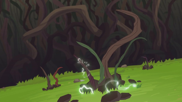 File:Even more vines sprout from the ground EG4.png