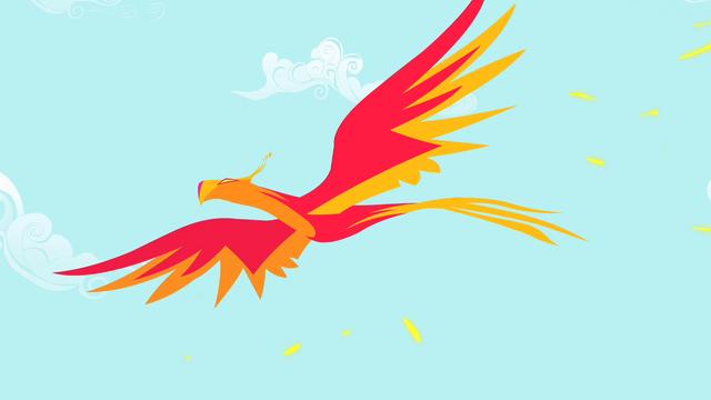 File:Philomena takes flight S01E22.png