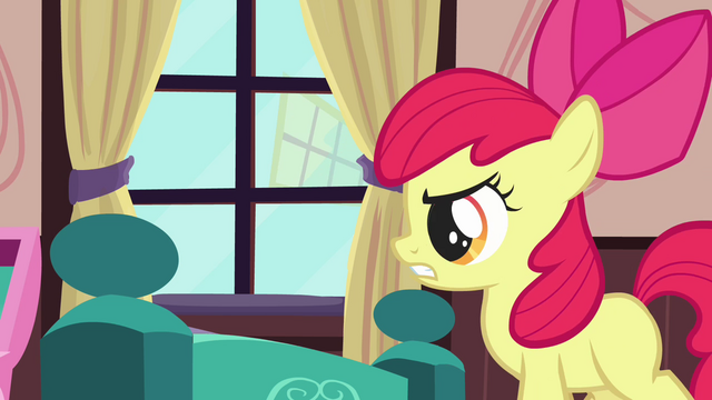 File:Apple Bloom 'We need' S3E4.png
