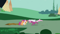 CMC braced for impact S2E17.png