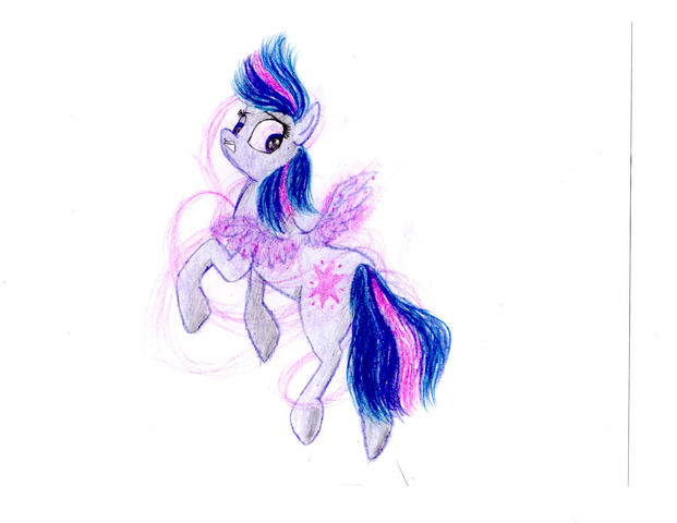 File:FANMADE PD125 twilicornart.png