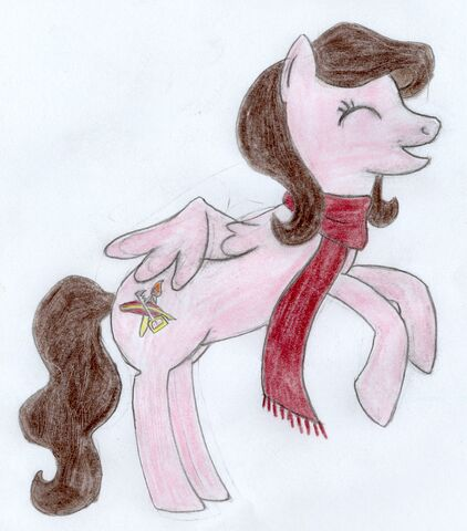 File:FANMADE SilverBolt Excited Amelia.jpg