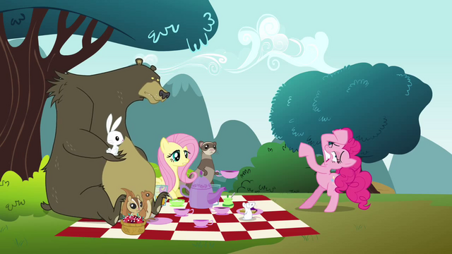 File:Fluttershy 'We're outside' S3E3.png