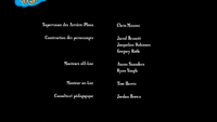 French Credits 8