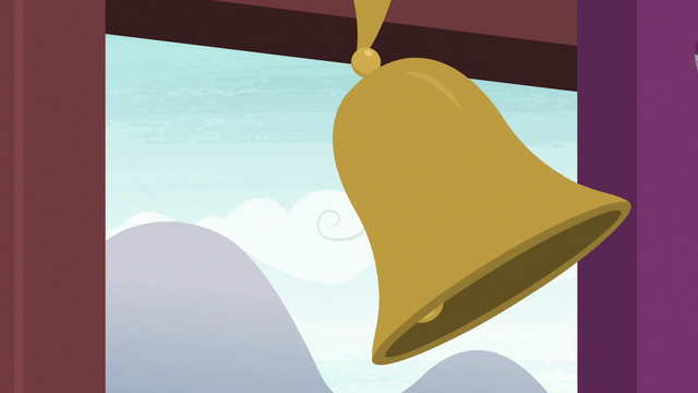 File:Ice cream shop's door bell ringing S7E6.png