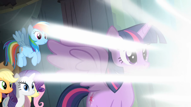 File:Main 6 sees comic book glowing S4E06.png