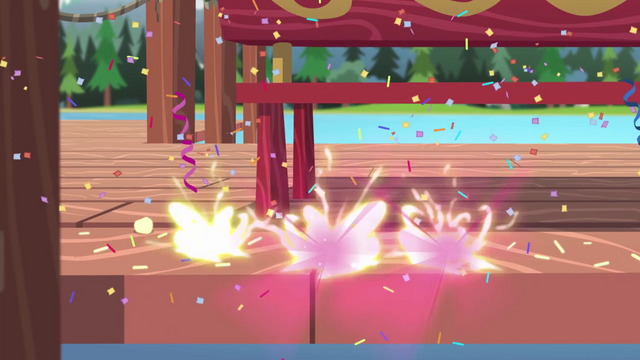 File:Marshmallows on the dock suddenly ignite EG4.png