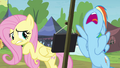 Rainbow Dash exasperated S4E22.png