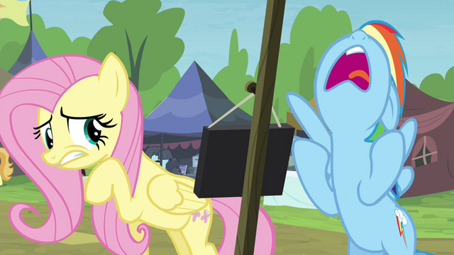 File:Rainbow Dash exasperated S4E22.png