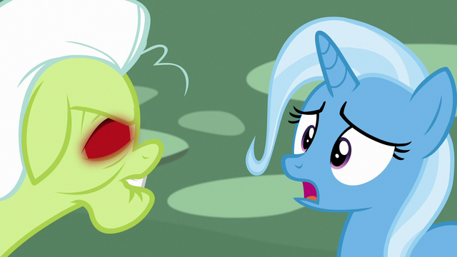 """File:Trixie """"that seems harsh"""" S7E2.png"""