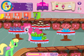 AiP Feed Pinkie.png