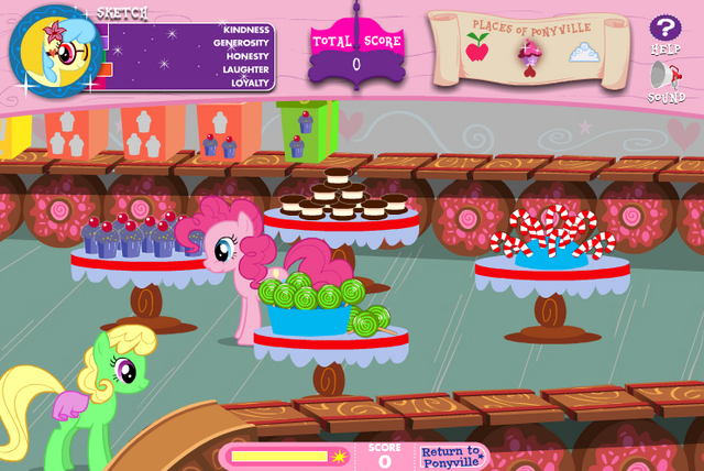 File:AiP Feed Pinkie.png
