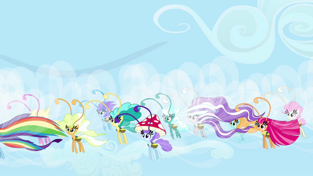 File:Breezies floating on the breeze S4E16.png