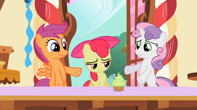 File:CMC Cheer Up 1 S2E6.png