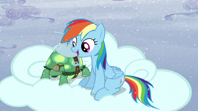 "File:Rainbow ""That's it, Tank!"" S5E5.png"