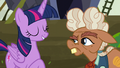"Twilight ""we can put an end to this"" S5E23.png"