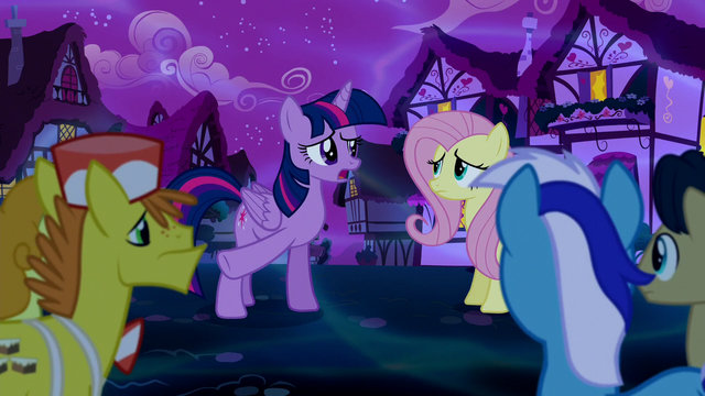 File:Twilight rallies the ponies together S5E13.png